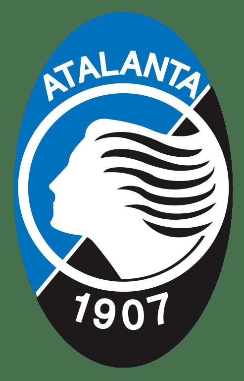 AtalantaBC.svg.png [마르카] 2018-19 시즌을 앞둔 세리에 A 클럽들의 영입 및 방출 정리
