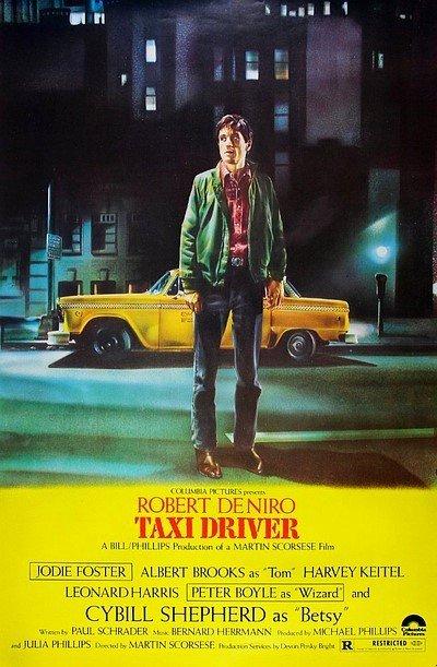 택시드라이버.jpg 영화 역사상 가장 중요한 만남