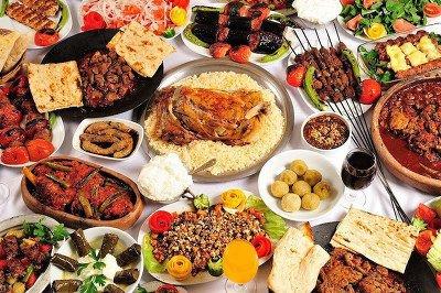 1657c049aea4addf8.jpeg 음식이 맛있다고 소문난 나라들 특징
