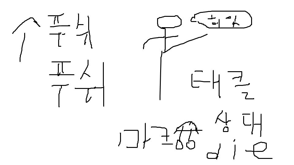 노트5.png 맨체스터 유나이티드의 신임감독 조세 모우린호! 4편 2018 모우린호 맨유전술