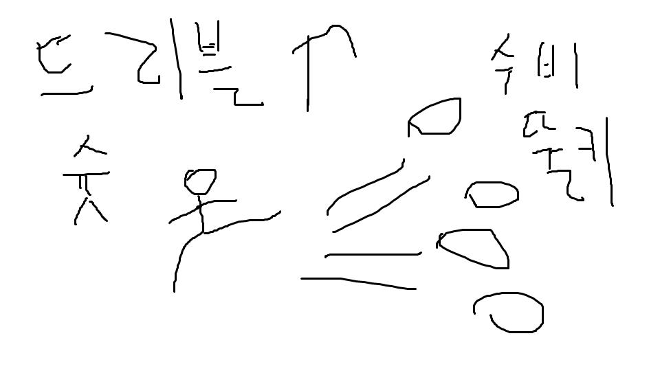노트6.png 맨체스터 유나이티드의 신임감독 조세 모우린호! 4편 2018 모우린호 맨유전술