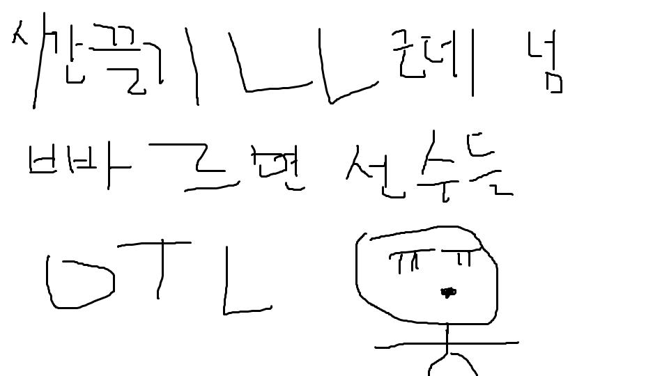 노트3.png 맨체스터 유나이티드의 신임감독 조세 모우린호! 4편 2018 모우린호 맨유전술