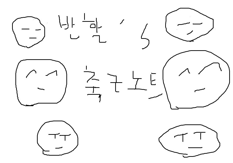 축구노트1.png 맨체스터 유나이티드의 신임감독 조세 모우린호! 4편 2018 모우린호 맨유전술