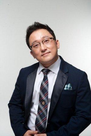 """[스포츠투데이] 장지현 해설위원, 스포티비서 만난다 """"중계 이어갈 수 있어 기쁘다"""""""