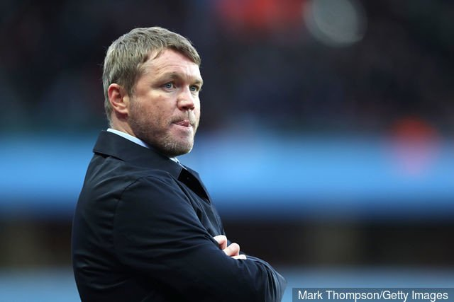 grant_mccann_manager_of_peterborough_united_look_on_during_the_t_700394.jpg [컨셉FM]더 레오 10화