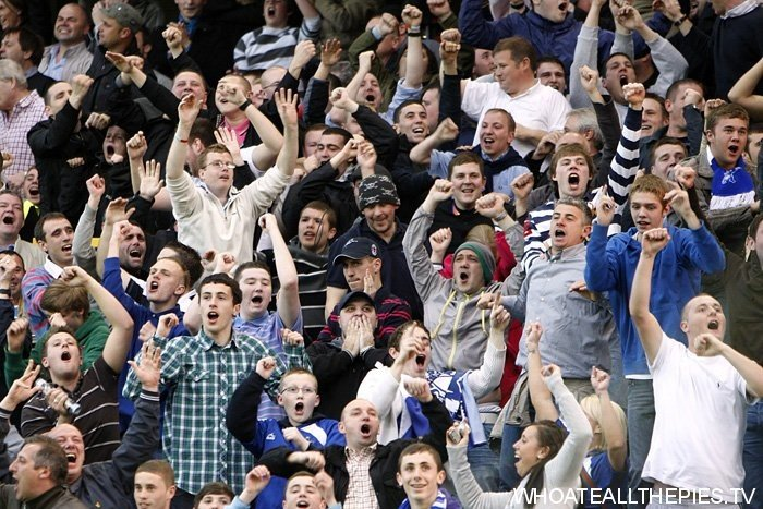 pa-photos_t_millwall-huddersfield-playoff-league-one-new-den-1905h.jpg [컨셉FM]더 레오13화