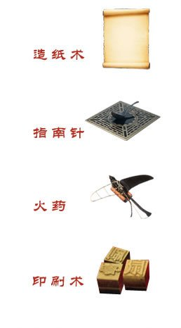 8.jpg 1000년전 중국 수준