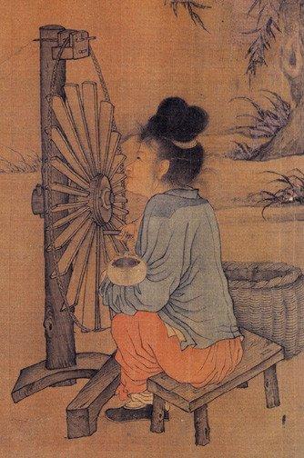 1.jpg 1000년전 중국 수준