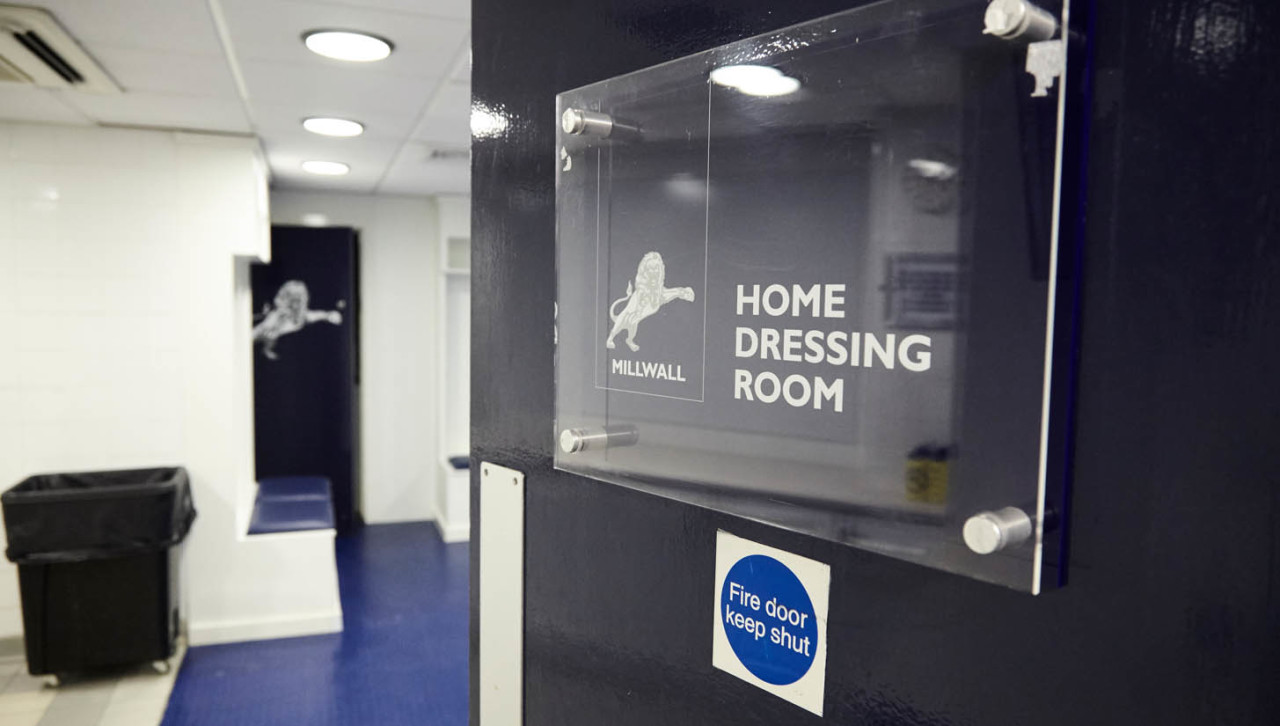 millwall-residence_0040_20160512_soccerbible_millwall_0060.jpg [FM컨셉]더 레오 17화