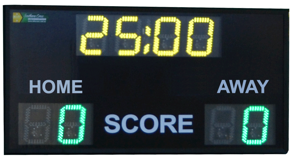 Football_score_time.png [컨셉FM]더 레오19화