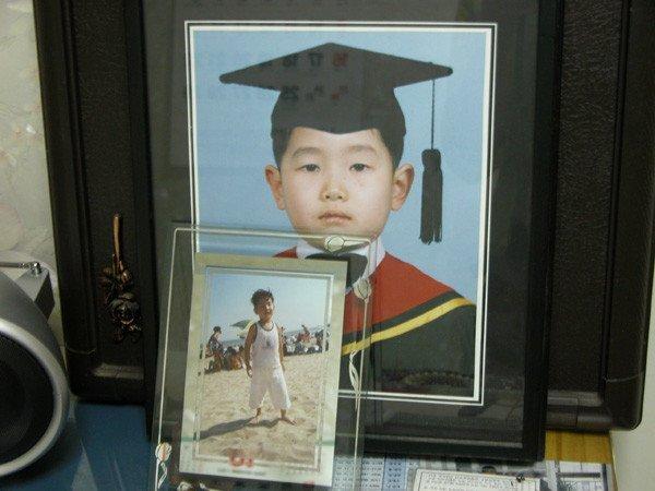 20051019200005.942.1.jpg 13년 전 오늘 발생한 부산 소재 중학교 살인사건.jpg