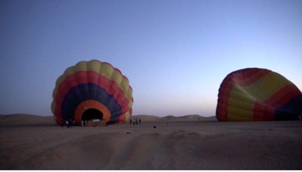Screenshot_20181006-212021_Chrome.jpg (스압) 두바이 부유한 15세의 하루 일과