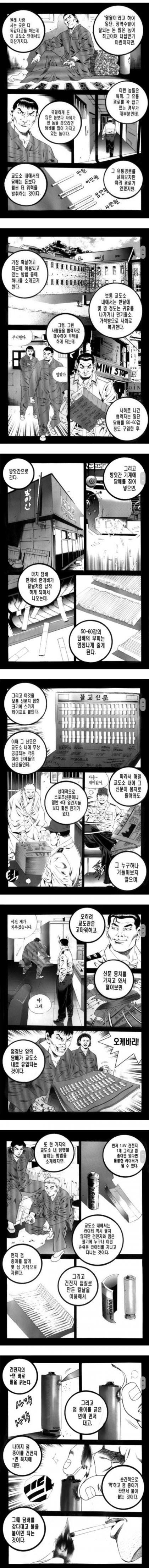 김성모...교도소...담배...반입법...jpg