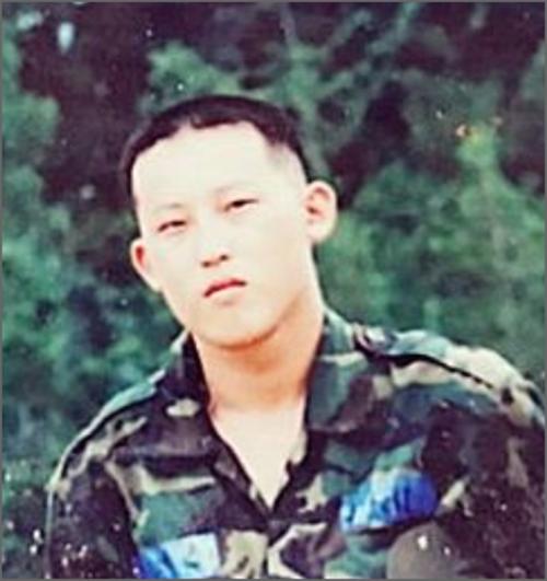 F329D1F0-5969-45DB-9E18-6D6E330C1274.png 연예인으로 보는 군대에서의 관상별 특징.jpg