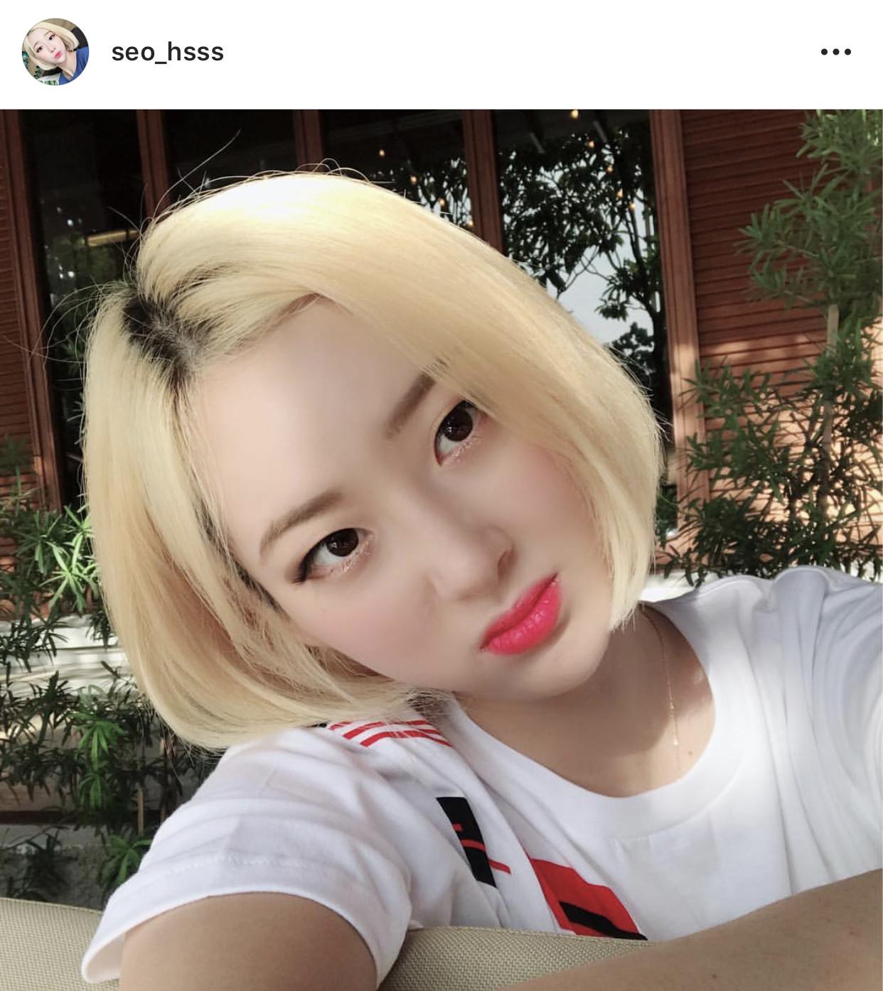 https://image.fmkorea.com/files/attach/new/20181016/486616/412183146/1326091372/cbc2b9286c0fe869e7d8061589b3e9b9.jpeg