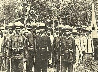 320px-Katipuneros.jpg 미국이 필리핀에서 벌인 학살.jpg