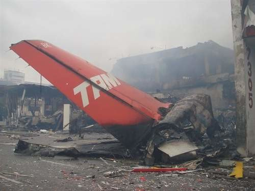 TAM 3054 1.JPG 2007년 무슨일이 있었을까?