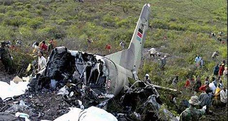 kenya-airways-boeing-b737-800-5y-kya-flight-kqa507-.jpg 2007년 무슨일이 있었을까?