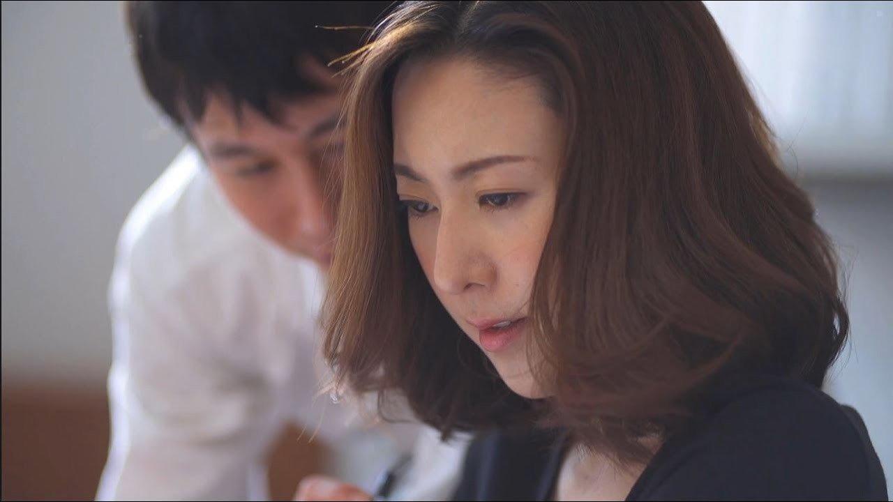 한글자막이 가장 많이 나온 일본 AV 배우.jpg : 클리앙