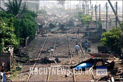 인도네시아.jpg 인류 역사상 최악의 지진들