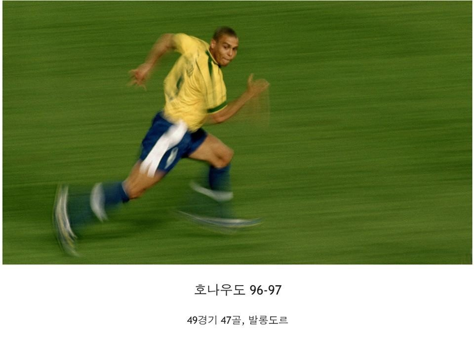 019FAB86-0C9E-4428-9C51-27C6A03F25EE.jpeg 역대 스포츠 선수 단기 임팩트 최강은???