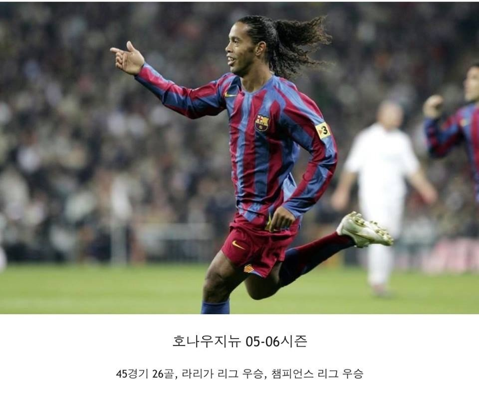 8F1CF9AE-EEE3-49A4-9225-80474CBE51E8.jpeg 역대 스포츠 선수 단기 임팩트 최강은???
