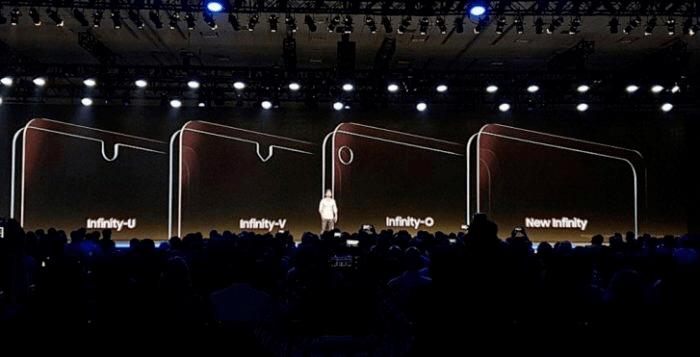 20181108_155000.png 삼성폰에 적용될 베젤리스 디스플레이