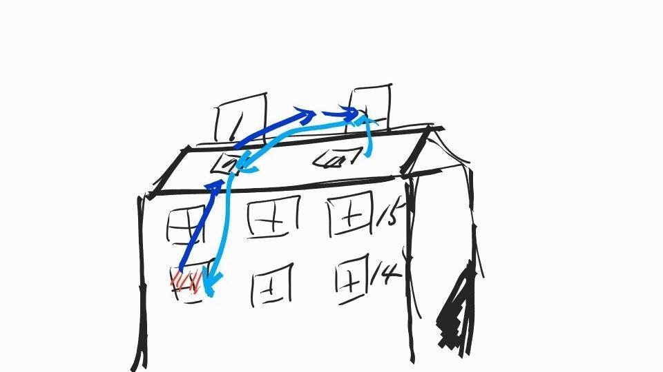2-9.jpg (공포) 남양주 아파트 밀실 살인사건
