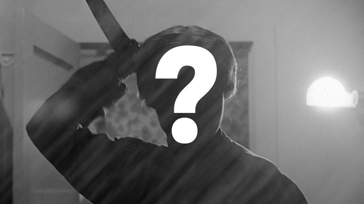 2-4.jpg (공포) 남양주 아파트 밀실 살인사건