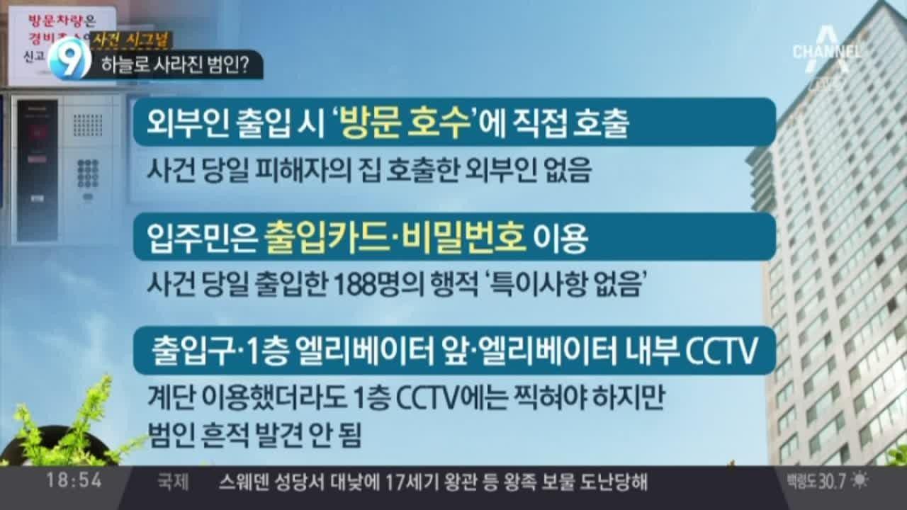2-5.jpg (공포) 남양주 아파트 밀실 살인사건