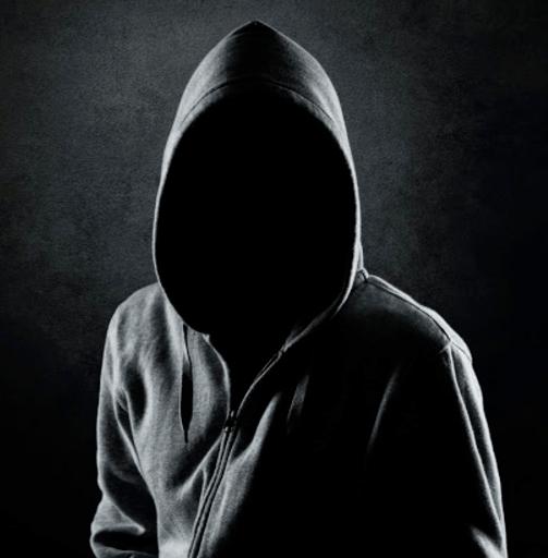 2-2.png (공포) 남양주 아파트 밀실 살인사건