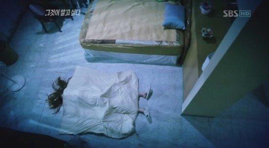 2-8.jpg (공포) 남양주 아파트 밀실 살인사건