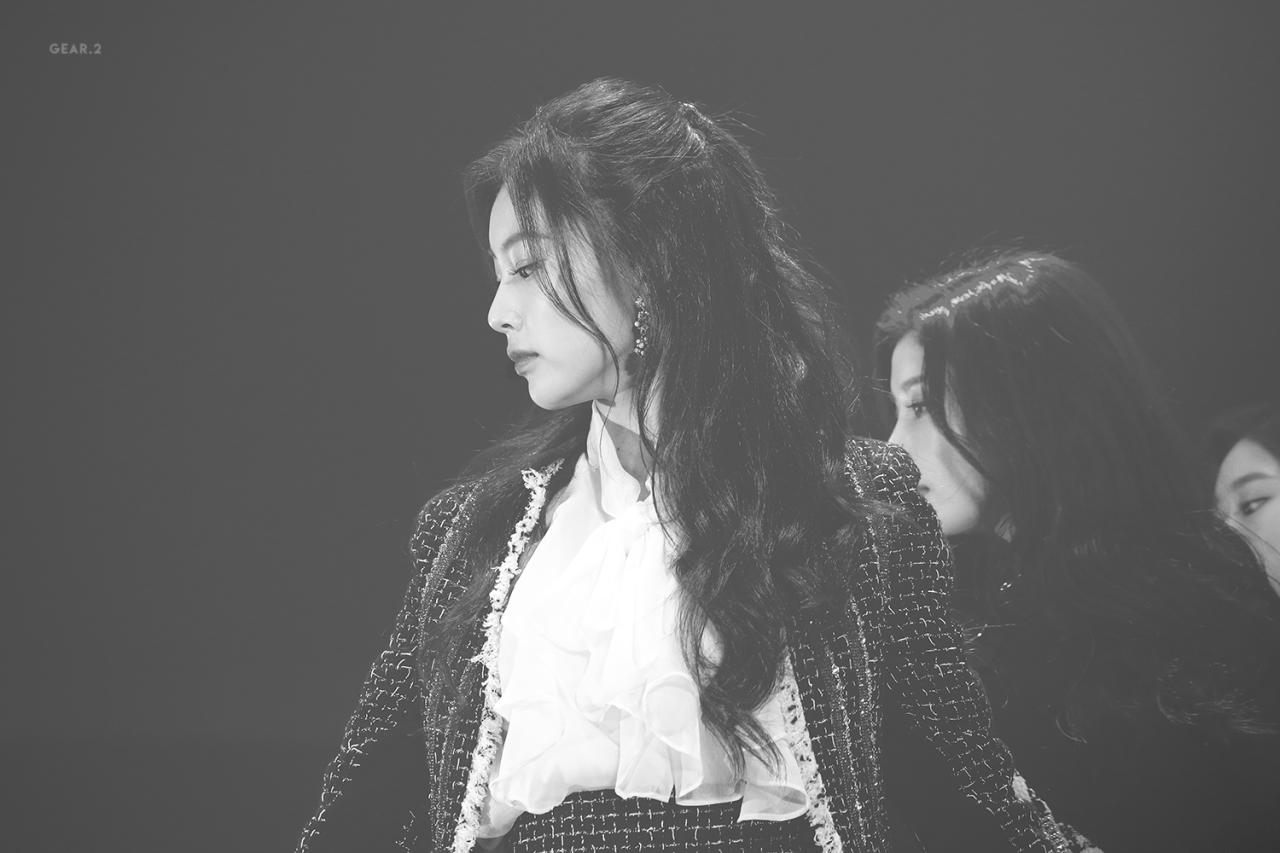 박지원 - 걸그룹 갤러리 - 에펨코리아