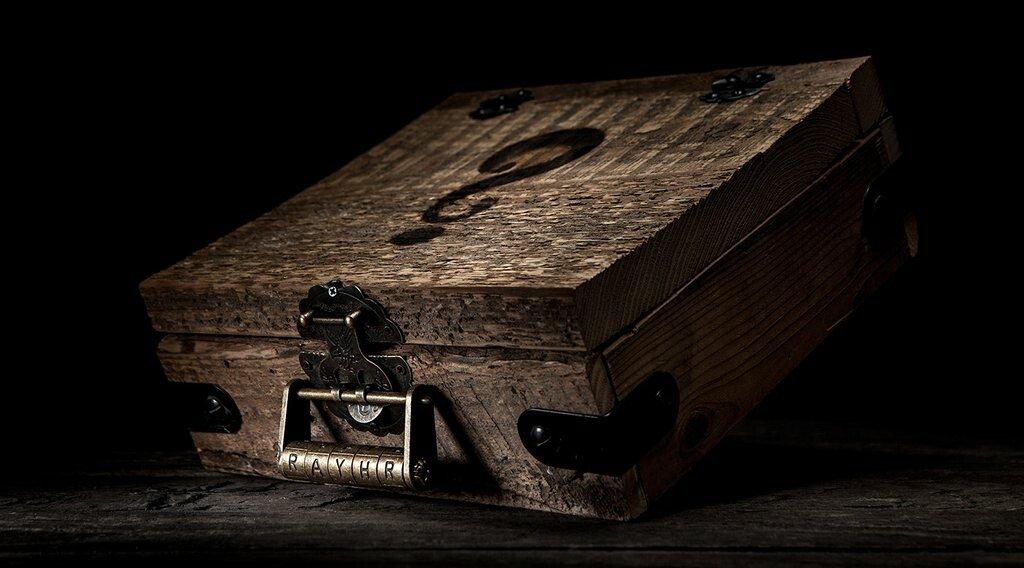 7-34.jpg (공포) 빌의 보물지도 (Beale ciphers)