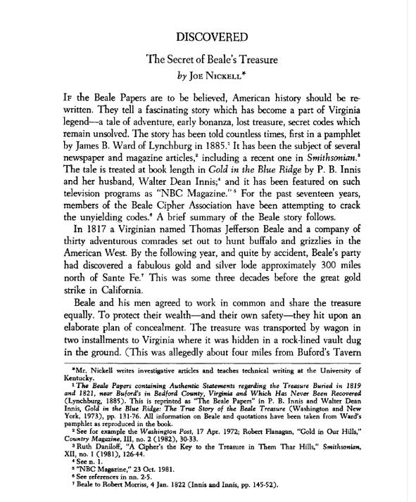 7-33.PNG (공포) 빌의 보물지도 (Beale ciphers)