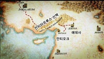 https://image.fmkorea.com/files/attach/new/20181215/486263/1445377573/1451620938/38d3ad7ce07aee0466432a350ade020c.JPG