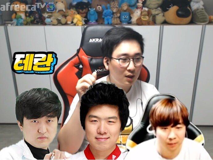 1.jpg 강민이 뽑은  스타1 종족별 TOP3