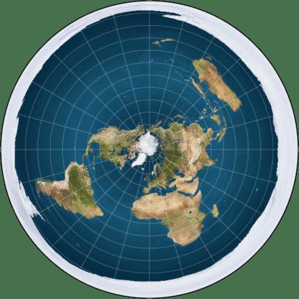 0000002885_001_20190113090110606.png 지구는 평평하다는 사람들 근황.jpg