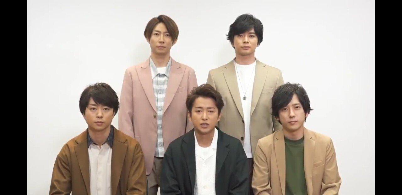 Screenshot_20190127-192026_YouTube.jpg 지금 ㄹㅇ로 일본에서 난리난 사건