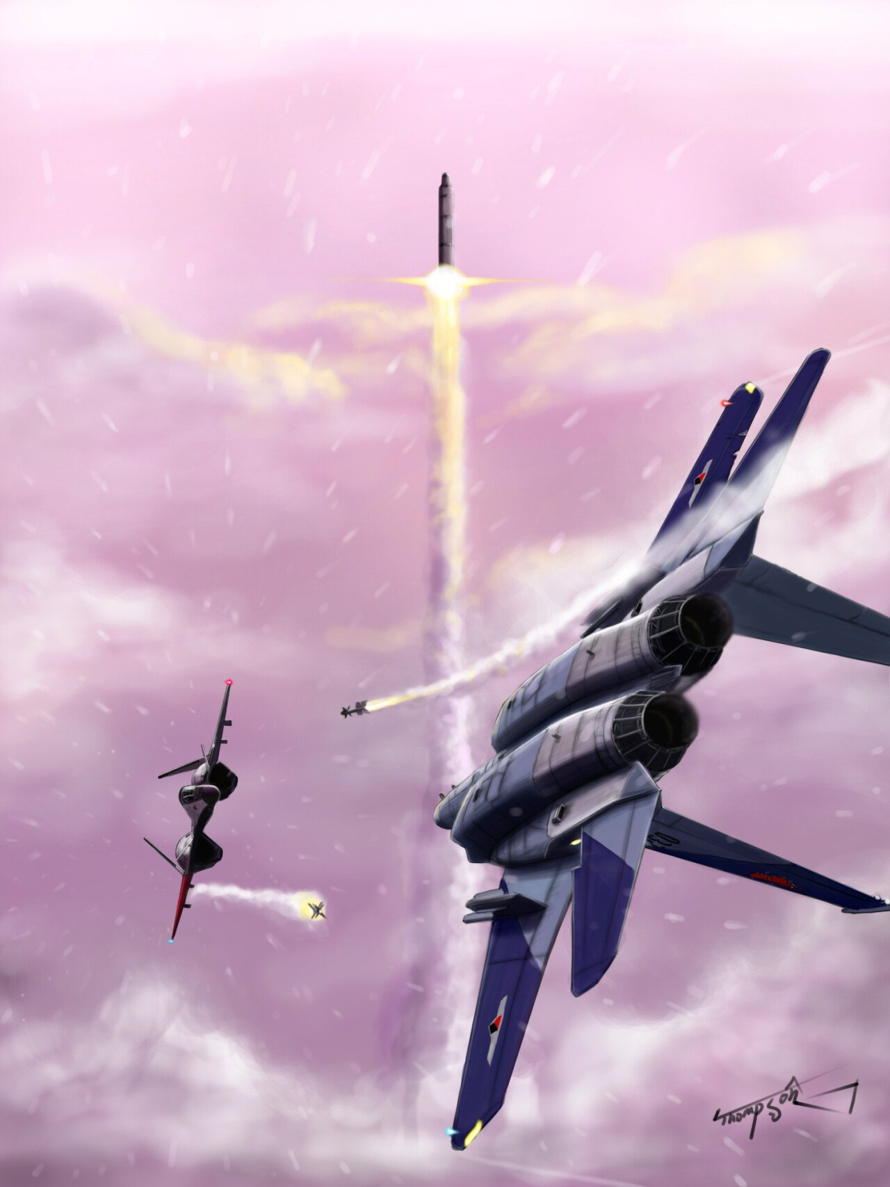__adfx_02_morgan_cipher_and_larry_foulke_ace_combat_zero_and_etc_drawn_by_thompson__ea46567884faece429ecc6603f742765.jpg 에이스 컴뱃 세계관 이야기 - 6. 벨카 전쟁(完)