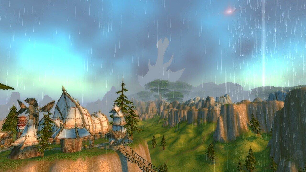 실리더스5.jpg 월드 오브 워크래프트 근황을 알아보자 (1) 월드 오브 워크래프트 근황