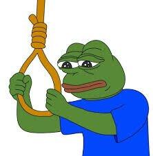 개구리 자살에 대한 이미지 검색결과