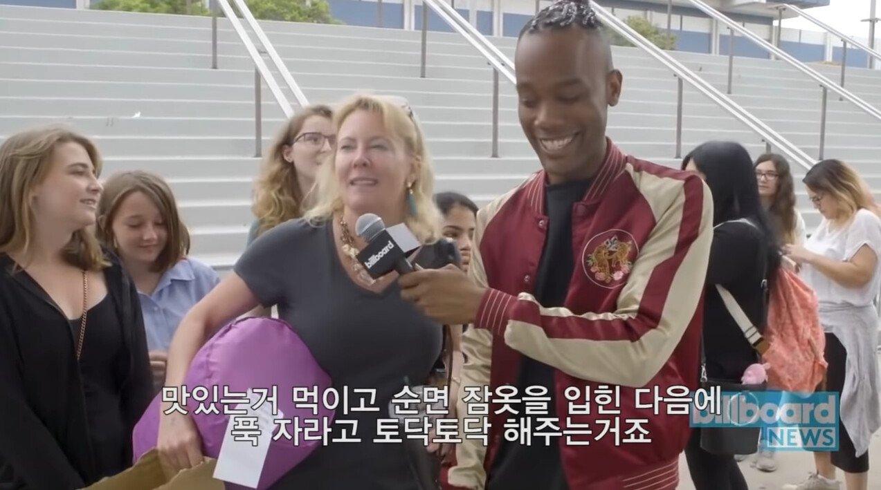 j (4).jpg 방탄소년단 어머님 팬 클라스