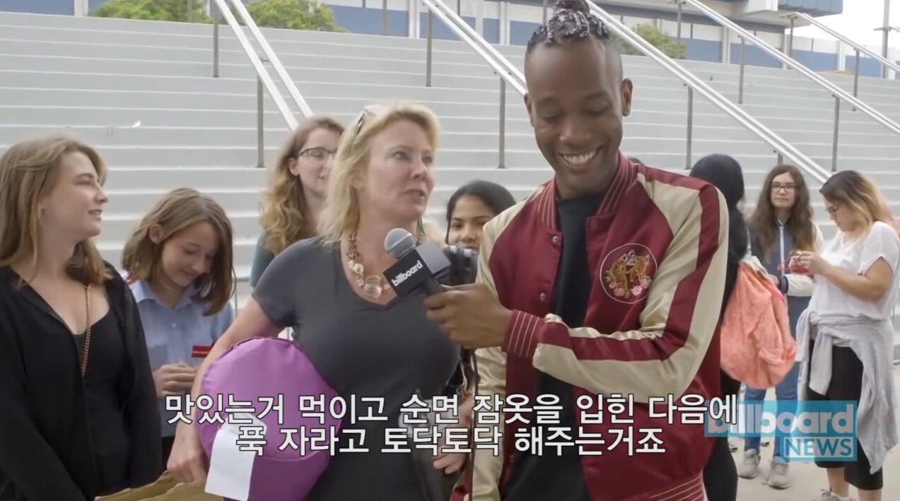 j (5).jpg 방탄소년단 어머님 팬 클라스