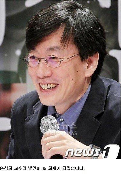 버닝썬, 정준영 사건으로 제일 이득본 사람