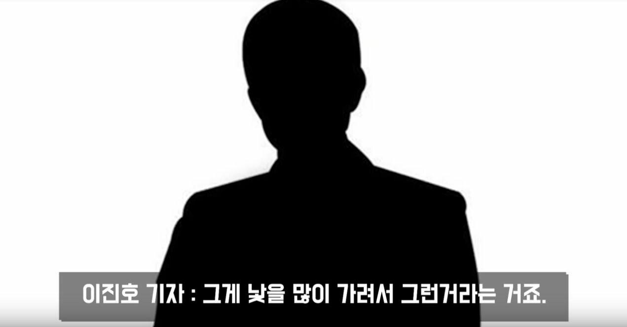 15.JPG 정준영 관계자가 말하는 정준영.jpg