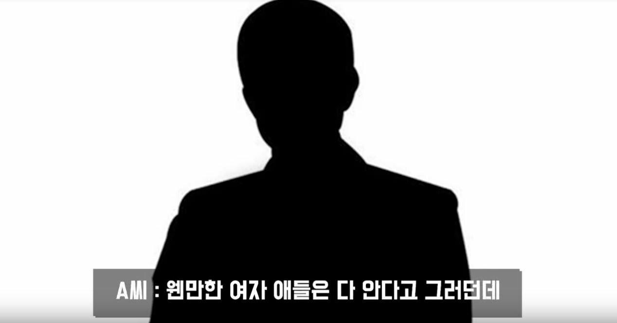 17.JPG 정준영 관계자가 말하는 정준영.jpg