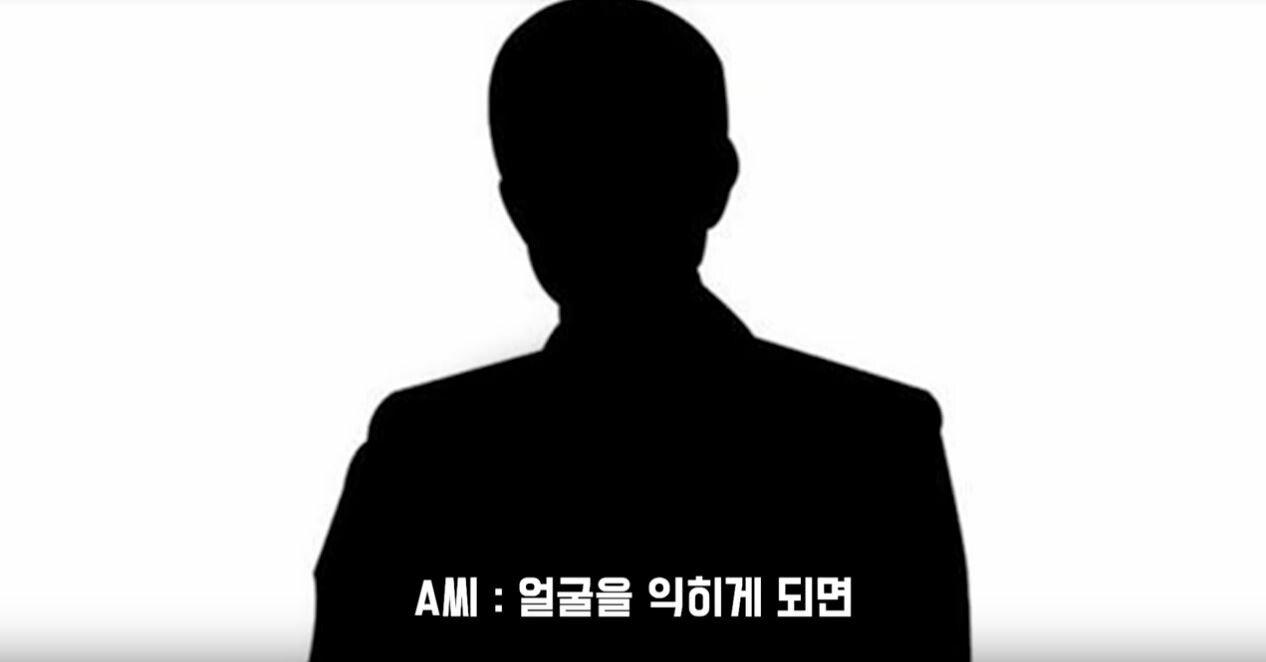 12.JPG 정준영 관계자가 말하는 정준영.jpg