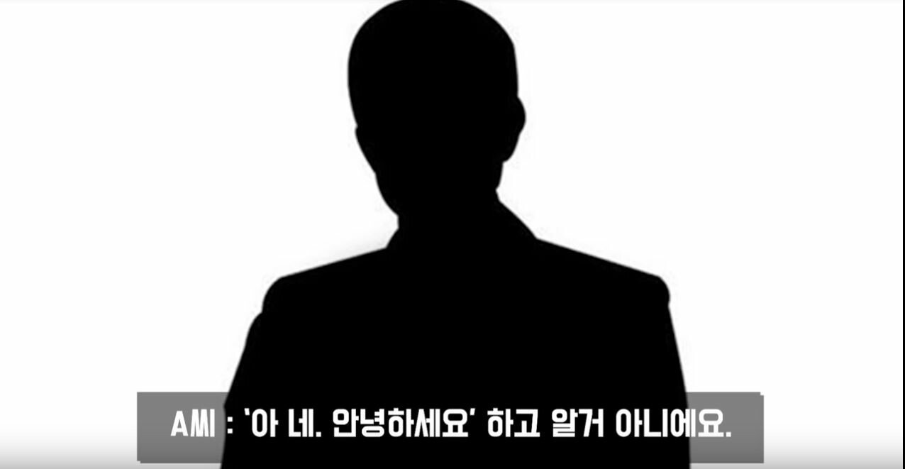 7.JPG 정준영 관계자가 말하는 정준영.jpg
