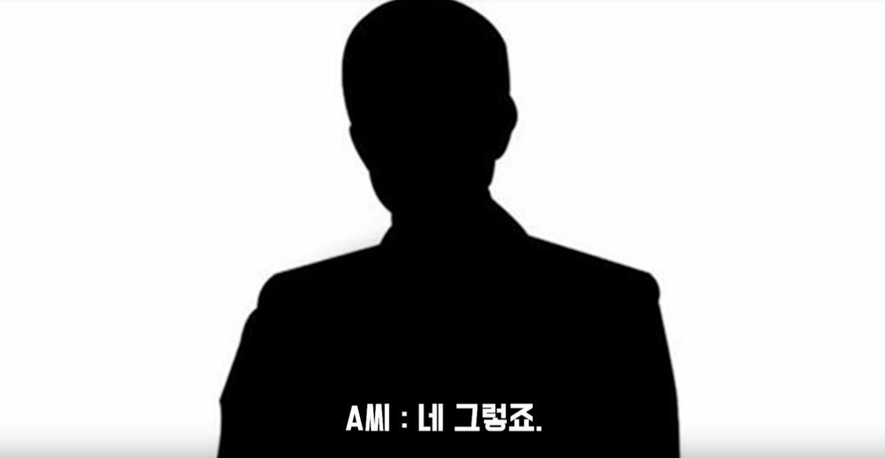 22.JPG 정준영 관계자가 말하는 정준영.jpg
